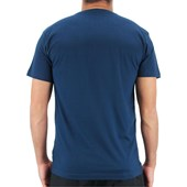 Camiseta Vissla Moonlight Naval