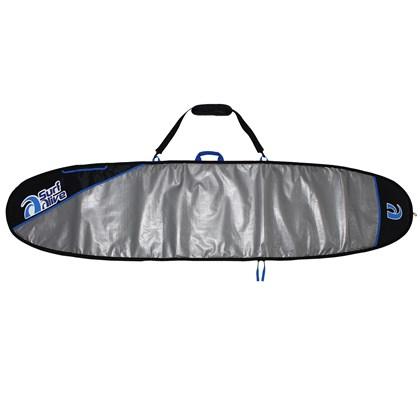 Capa para Funboard 8´2 Refletiva Surf Alive
