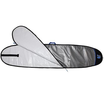 Capa para Longboard 9´2 Refletiva Surf Alive