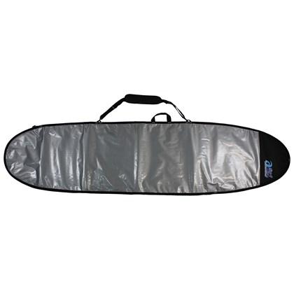 Capa para Longboard 9´3 Refletiva Surf Alive
