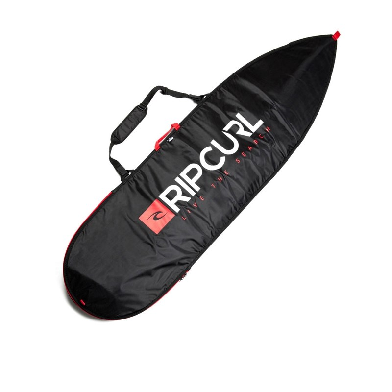 Capa para Prancha de Surf 6.3 Rip Curl Refletiva