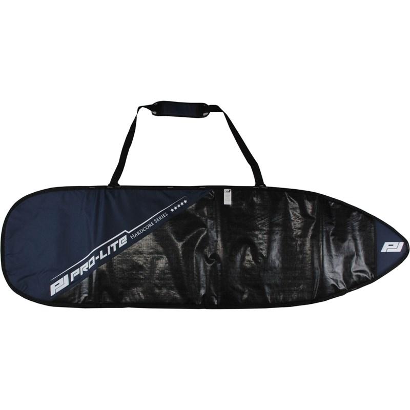 CAPA PARA PRANCHA DE SURF 6.4 À 6.7 PRO-LITE HARDCORE
