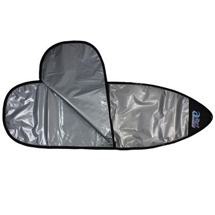Capa para Prancha de Surf 6´4 Refletiva Surf Alive