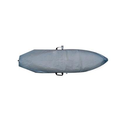 "CAPA PARA PRANCHA DE SURF 6.6"" PRO LITE REFLETIVA SIMPLE"