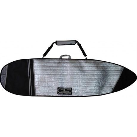 Capa para Prancha de Surf 6.6 Térmica Elite Surfing