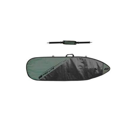 CAPA PARA PRANCHA DE SURF 6.8 À 7.2 PRO-LITE HARDCORE