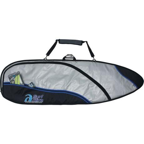 Capa para Prancha de Surf 6'3 Refletiva Surf Alive