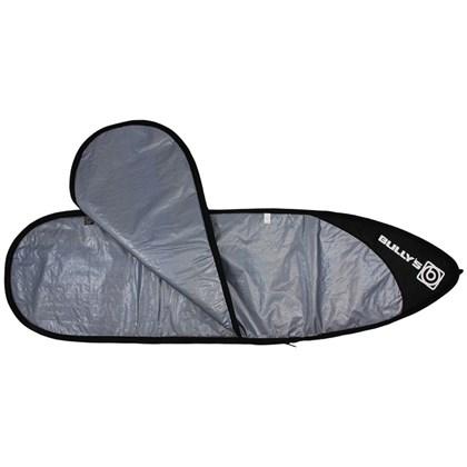 Capa para Prancha de Surf Bully´s Basic 5´11