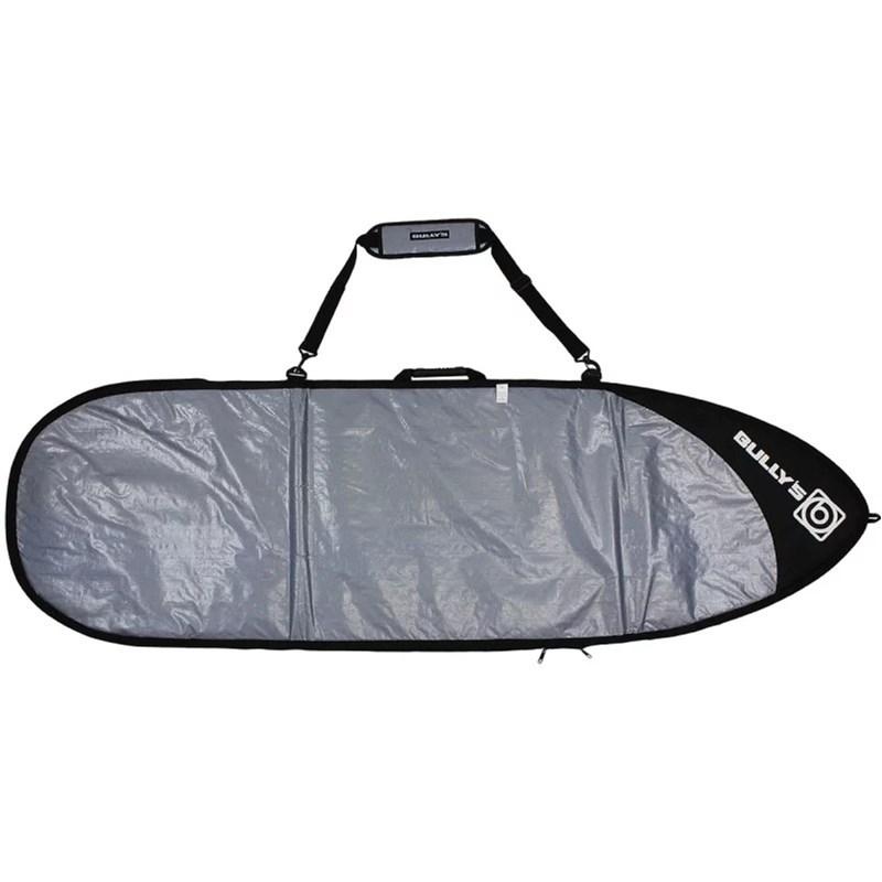 Capa para Prancha de Surf Bully´s Basic Fish 5´11