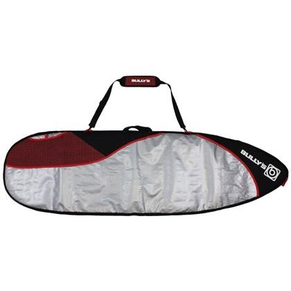 Capa para Prancha de Surf Bully´s Refletiva 6´0