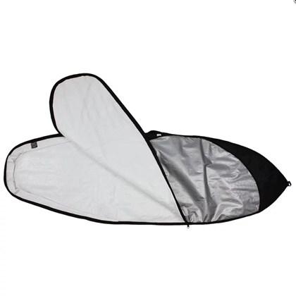 Capa para Prancha de Surf Bully´s Refletiva Fish 5´11