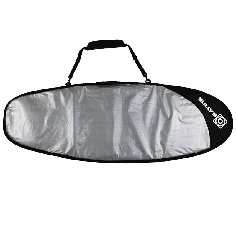 Capa para Prancha de Surf Bully´s Refletiva Micro Tanque 6´0