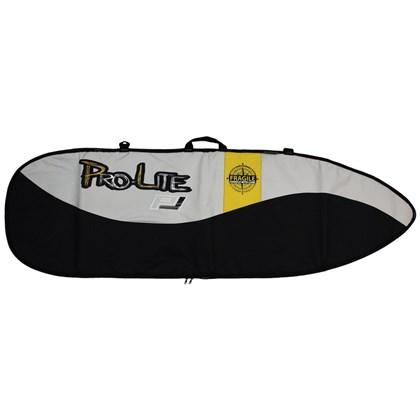 Capa para Prancha de Surf Pro Lite Day Use 6´1