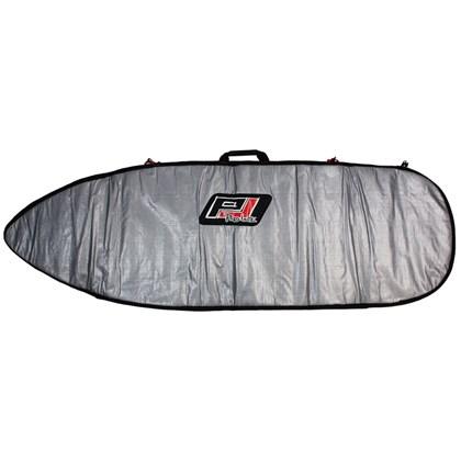 Capa para Prancha de Surf Pro Lite Hardcore 6´6