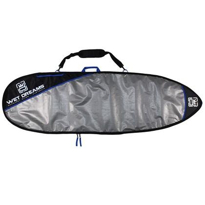 Capa para Prancha de Surf Wet Dreams Evolution Refletiva 6´4