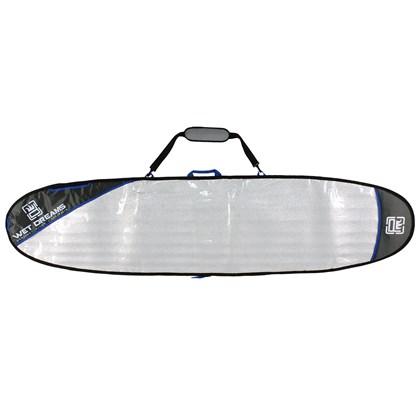 Capa Térmica para Longboard Wet Dreams 9.6