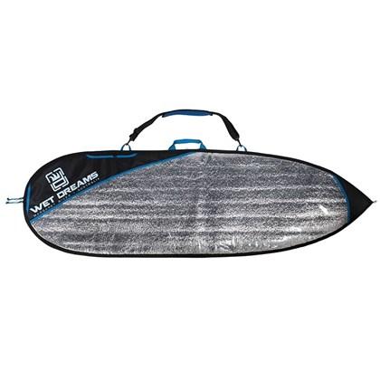 Capa Térmica para Prancha de Surf Wet Dreams 6.0