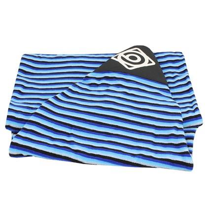 Capa Toalha Bully´sShort 5.3à 5.7 Azul