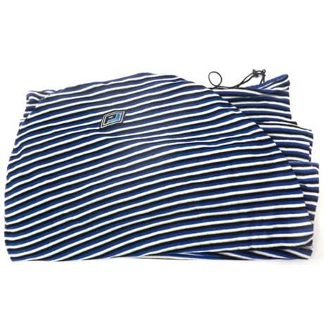 Capa Toalha para SUP 11/12 Pro-Lite