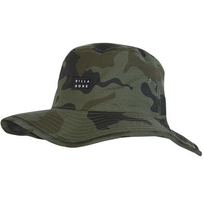 Chapéu de Palha Rusty Lifeguard Black. Produto Indisponível. Lançamento.  Chapéu Billabong Big John Texture ... f660bf1d6d