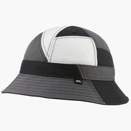 Chapéu Nike Bucket Mosaico