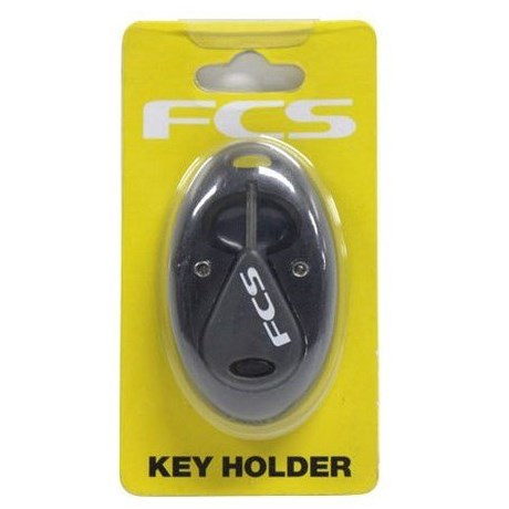 CHAVE PARA QUILHAS FCS KEY HOLDER