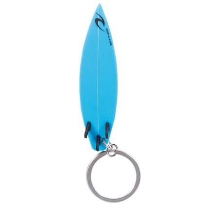 Chaveiro Rip Curl Surfboard Keyrings Mick Fanning