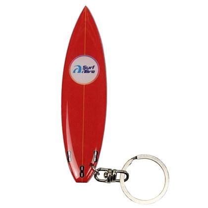 Chaveiro Surf Alive Gun