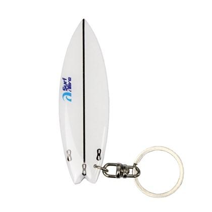 Chaveiro Surf Alive Shortboard