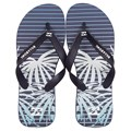 Chinelo Billabong All Day Azul