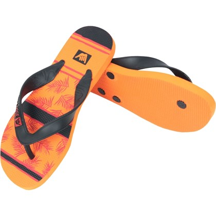 Chinelo Hang Loose Plus Laranja