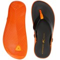 Chinelo Kenner Groove Black Colors