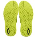Chinelo Oakley Rest 2.0 Sulphur