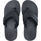 Chinelo Reef Marbea Black