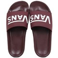 Chinelo Vans Slide On Port Royale