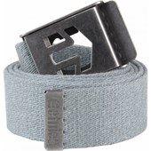 CINTO ETNIES STAPLEZ BELT HEATHER GREY