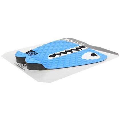 Deck para Prancha de Surf Bully´s Monster Azul