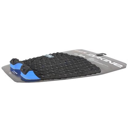 Deck para Prancha de Surf Dakine Superlite Preto e Azul