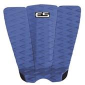Deck para Prancha de Surf Elite Surfing Thiago Camarão Azul
