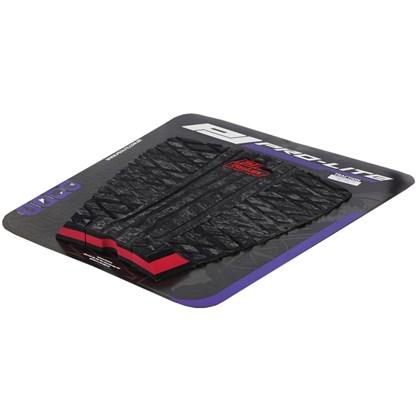 Deck para Prancha de Surf Pro Lite Blade Tail Black Camo
