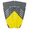 Deck Para Prancha de Surf Quiksilver New Wave Sulphur Spring