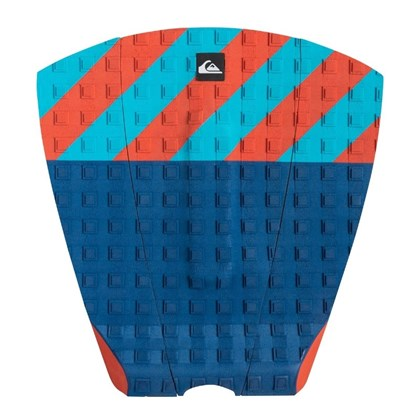 Deck Para Prancha de Surf Quiksilver The Grom Blue
