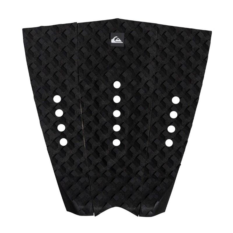 Deck Para Prancha de Surf Quiksilver The Pin Line Black