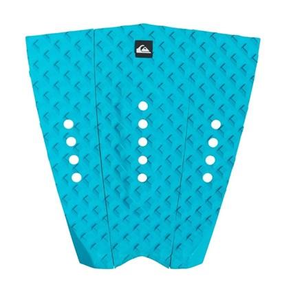 Deck Para Prancha de Surf Quiksilver The Pin Line Blue