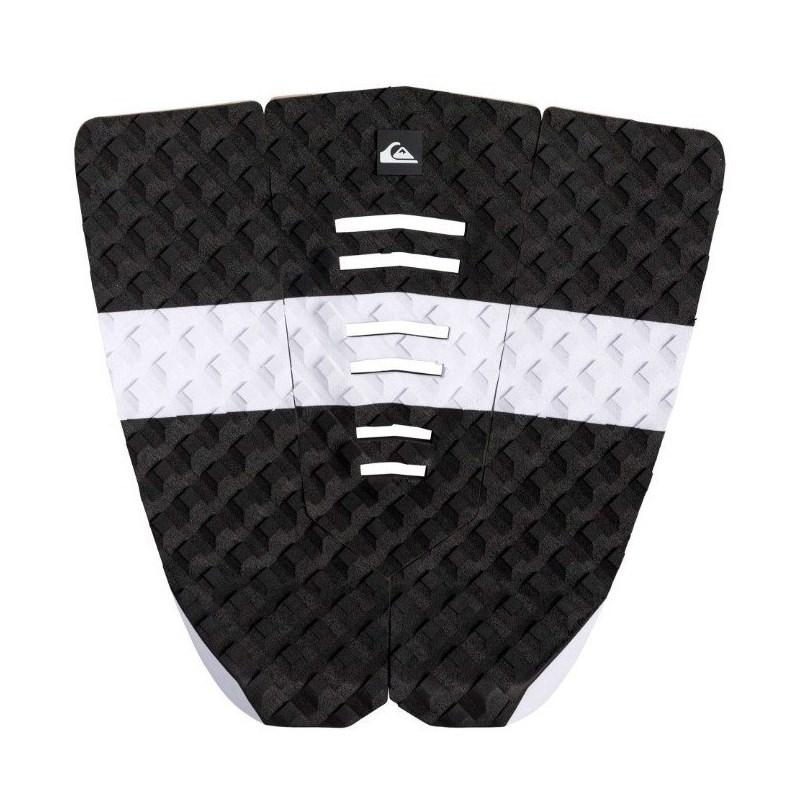 Deck Para Prancha de Surf Quiksilver The Suit Black