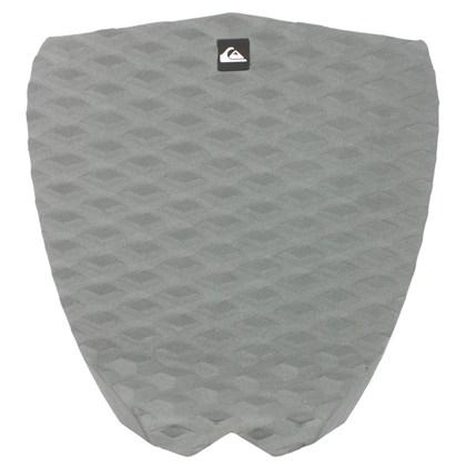 Deck Para Prancha de Surf Quiksilver The Thor Grey