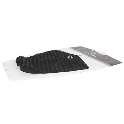 Deck para Prancha de Surf Rip Curl Traction 1 Peça Black