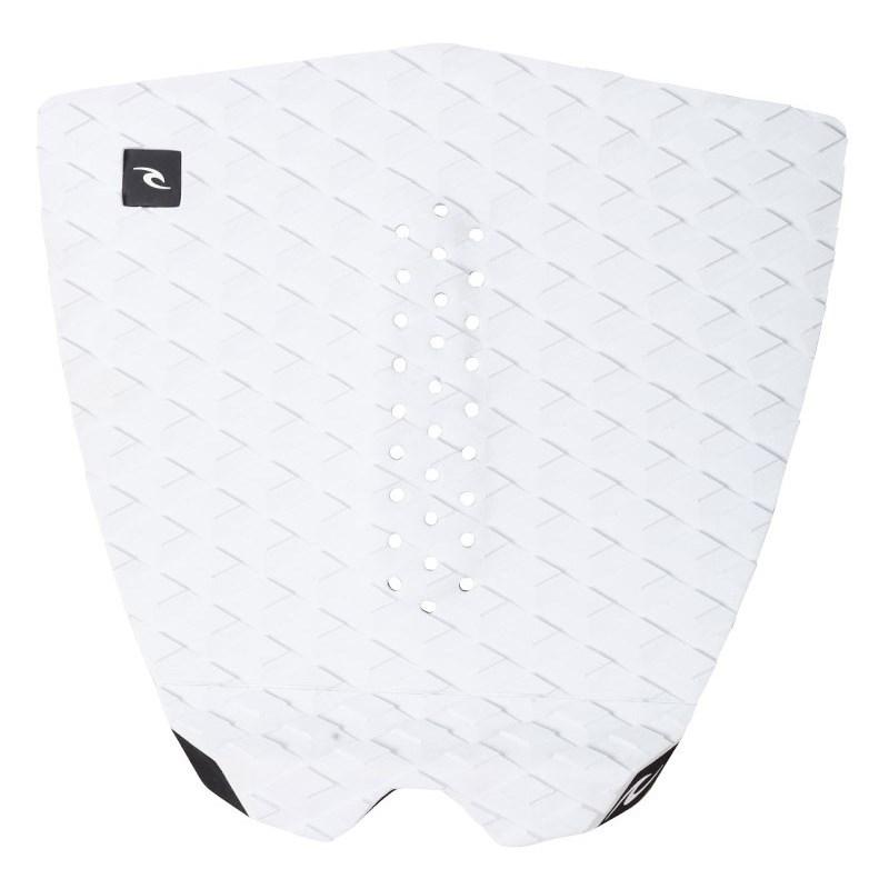 Deck Para Prancha de Surf Rip Curl Traction White 1 Peça