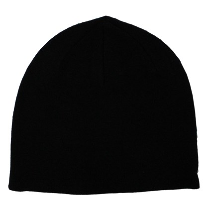 Gorro Billabong All Day Black