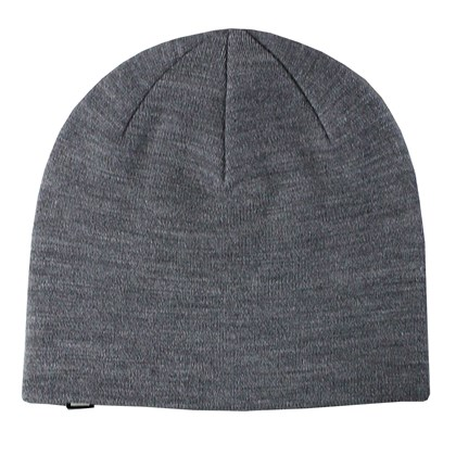 Gorro Billabong All Day Grey Heather